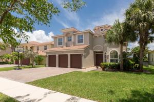 Property for sale at 9269 Delemar Court, Wellington,  Florida 33414