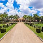 Wellington Florida Farms Land Estates For Sale