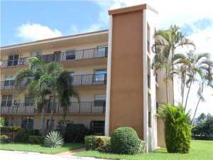 26 Abbey Lane, 208, Delray Beach, FL 33446