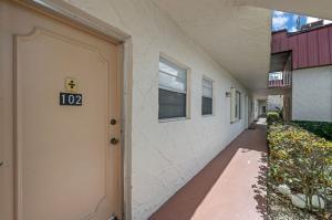 12022 W Greenway Drive, 102, Royal Palm Beach, FL 33411