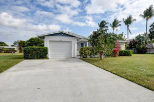 14442 Amapola Way, Delray Beach, FL 33484