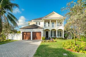 25 NW 16th Street, Delray Beach, FL 33444