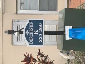 241 Dorchester K, West Palm Beach, FL 33417