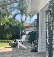 116 Arlington Place, West Palm Beach, FL 33405