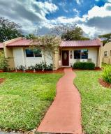 318 Lake Evelyn Drive, 318, West Palm Beach, FL 33411