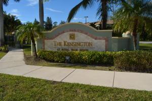 340 Crestwood Circle, 306, Royal Palm Beach, FL 33411