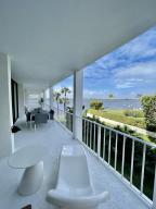 2784 S Ocean 207 N Boulevard, 207n, Palm Beach, FL 33480