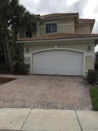 8728 S San Andros, West Palm Beach, FL 33411