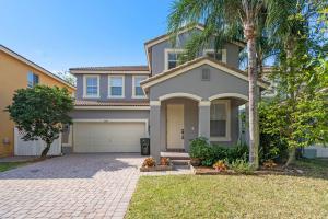 4304 S Magnolia Circle, Delray Beach, FL 33445