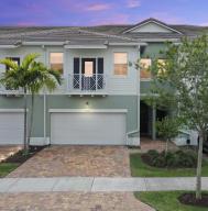 12116 Cypress Key Way, Royal Palm Beach, FL 33411