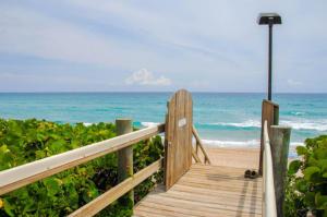 3200 S Ocean Boulevard, B 103, Palm Beach, FL 33480