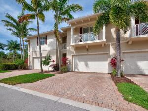 4115 Darlington Street, Palm Beach Gardens, FL 33418