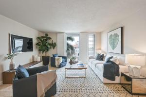 354 Chilean Avenue, 6b, Palm Beach, FL 33480