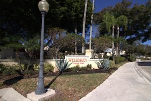 6401 Dryden Court, Boynton Beach, FL 33436