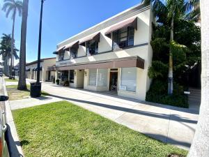 233 Royal Poinciana Way, 2, Palm Beach, FL 33480