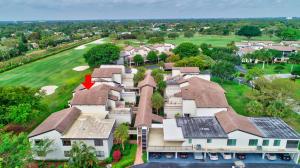 830 Greensward Court, 111-H, Delray Beach, FL 33445