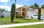 104 Belmont Drive, Royal Palm Beach, FL 33411