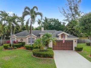 126 Nottingham Road, Royal Palm Beach, FL 33411