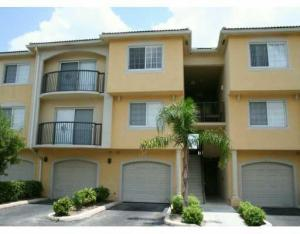 300 N Crestwood 310 Court N, 310, Royal Palm Beach, FL 33411