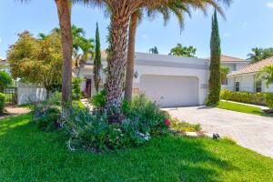 5061 Via De Amalfi Drive, Boca Raton, FL 33496
