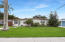 786 Camellia Drive, Royal Palm Beach, FL 33411
