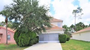 5508 Azalea Circle, West Palm Beach, FL 33415
