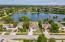 1102 Stardust Way, Royal Palm Beach, FL 33411