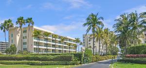 2730 S Ocean Boulevard, 746, Palm Beach, FL 33480
