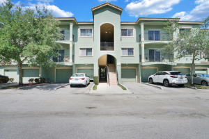 340 Crestwood Circle, 307, Royal Palm Beach, FL 33411