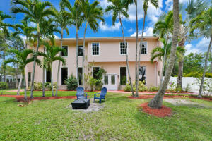 15726 86th Way N, Palm Beach Gardens, FL 33418