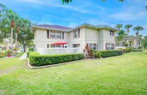 19 Amherst Court, A, Royal Palm Beach, FL 33411