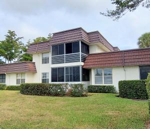 12005 Poinciana Boulevard, 102, Royal Palm Beach, FL 33411