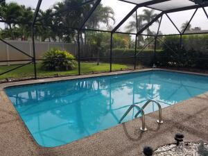 4105 Jonquil Circle N, Palm Beach Gardens, FL 33410