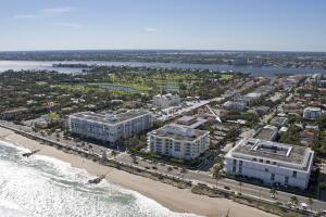 142 Peruvian Avenue, 101, Palm Beach, FL 33480