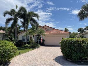 5766 Royal Club Drive, Boynton Beach, FL 33437