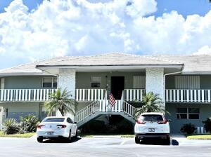 5550 N Ocean Boulevard, 203, Ocean Ridge, FL 33435