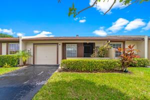 15812 Philodendron Circle, Delray Beach, FL 33484