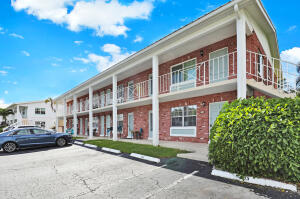 5505 N Ocean Boulevard, 2-104, Ocean Ridge, FL 33435