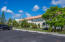 15 Sombrero Boulevard, 109W, Marathon, FL 33050