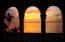 106 Sunrise Drive, Marathon, FL 33050