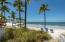 2600 Overseas Highway, 1, Marathon, FL 33050