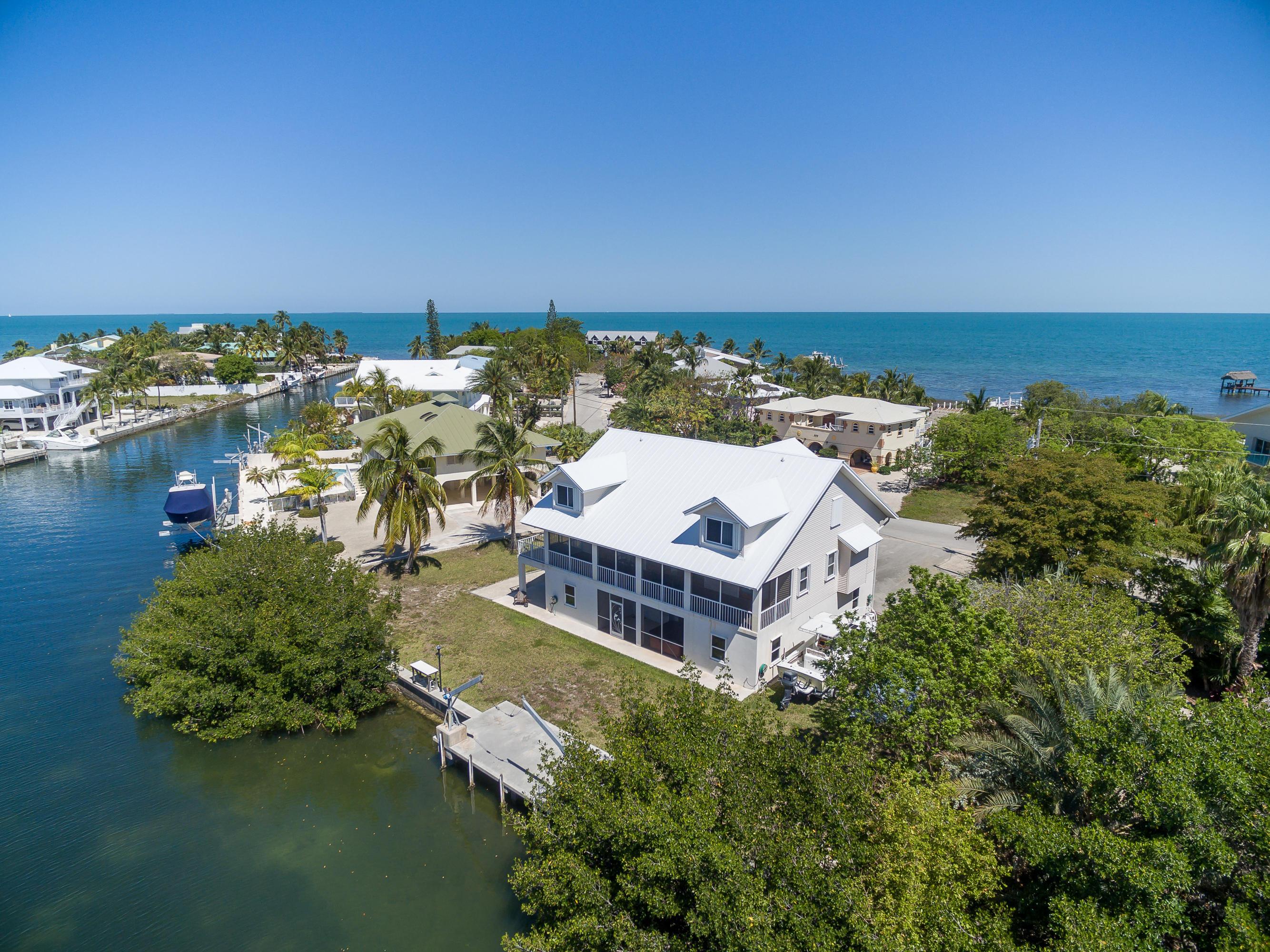 1 Stop Marathon Fl Real Estate Gulfside Homes For Sale