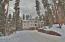 30 East Viking Drive, A101, Winter Park, CO 80482