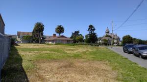 307 N Street, Eureka, CA 95501