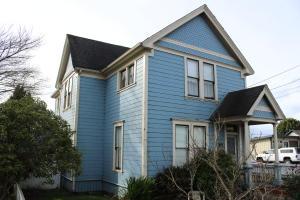 1505 Main Street, Fortuna, CA 95540