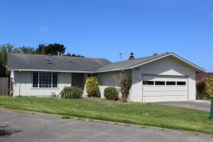 1719 Antoine Avenue, Arcata, CA 95521