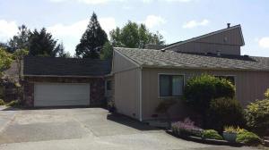 1001 Angel Heights Road, Fortuna, CA 95540