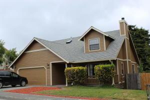 6295 Sesame Lane, Cutten, CA 95503