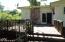 1755 East Avenue, Eureka, CA 95501
