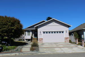 1838 Montecito Way, Myrtletown, CA 95501